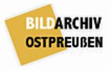 Bildarchiv Ostpreußen
